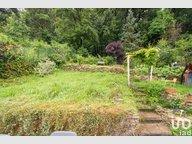 Maison à vendre F5 à Vandoeuvre-lès-Nancy - Réf. 7258944