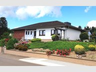 House for sale 6 rooms in Merzig - Ref. 6869824
