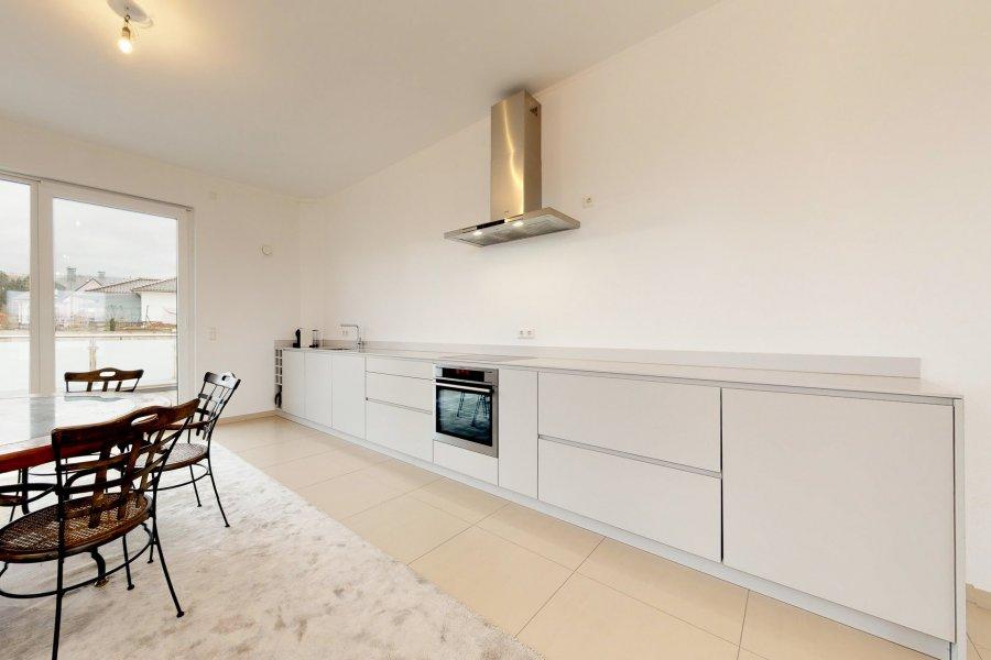 acheter penthouse 3 chambres 143.45 m² steinfort photo 6