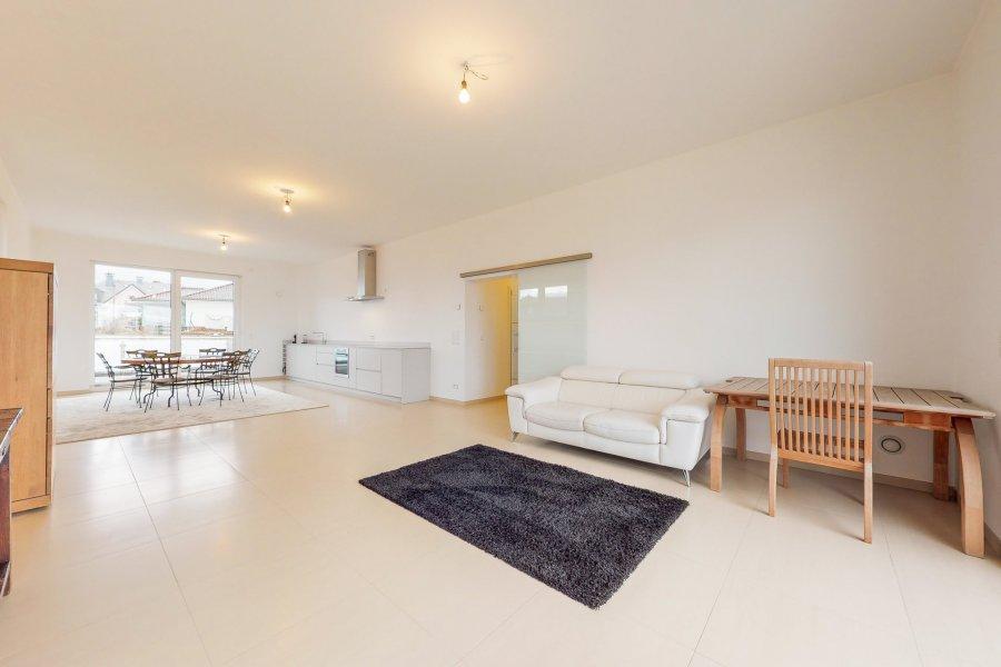 acheter penthouse 3 chambres 143.45 m² steinfort photo 5