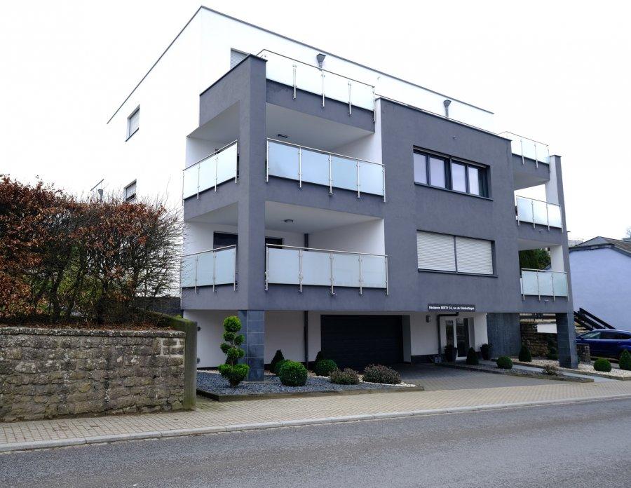 acheter penthouse 3 chambres 143.45 m² steinfort photo 1