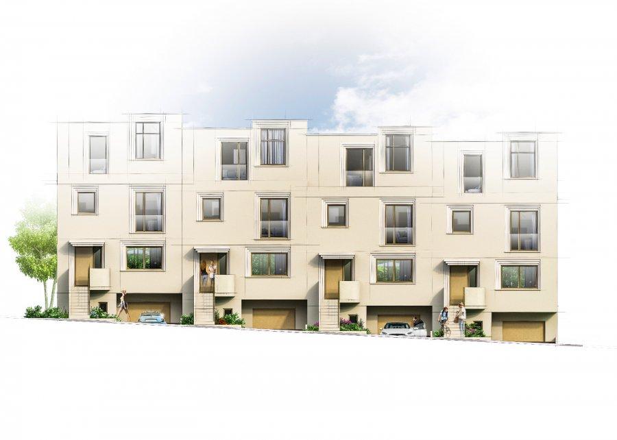 acheter maison 3 chambres 166.09 m² luxembourg photo 4