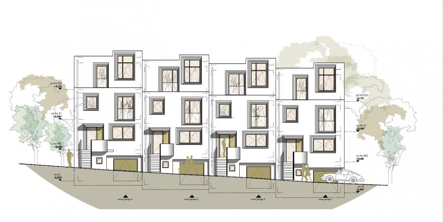 acheter maison 3 chambres 166.09 m² luxembourg photo 6