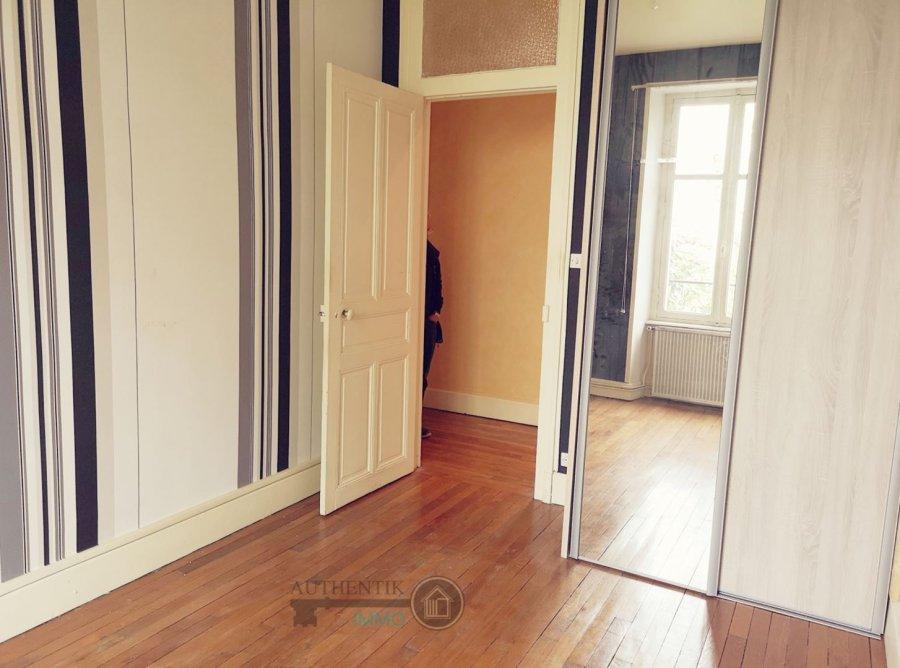 louer appartement 5 pièces 97 m² nancy photo 5
