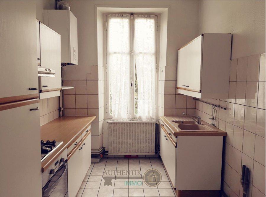 louer appartement 5 pièces 97 m² nancy photo 6