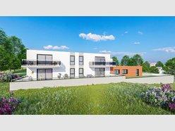 Appartement à vendre F3 à Hettange-Grande - Réf. 7230528