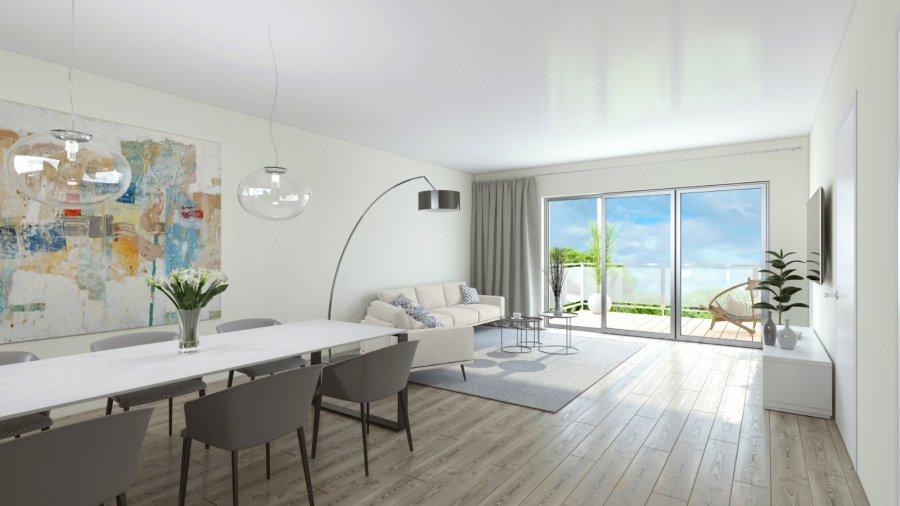 acheter appartement 2 chambres 117.87 m² echternach photo 1