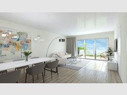 Appartement à vendre 2 Chambres à Echternach - Réf. 6579264