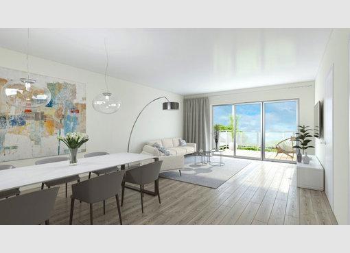 Apartment for sale 2 bedrooms in Echternach (LU) - Ref. 6579264