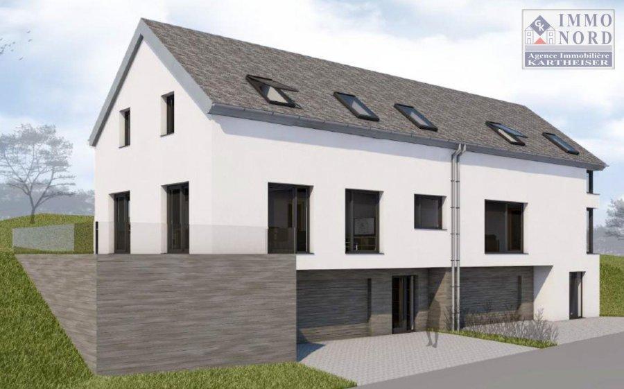 acheter maison 3 chambres 157 m² nocher photo 1