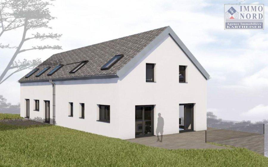 acheter maison 3 chambres 157 m² nocher photo 2