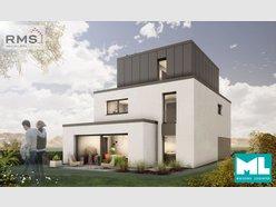 House for sale 5 bedrooms in Mersch - Ref. 6456384