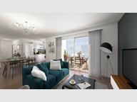 Appartement à vendre F3 à Novéant-sur-Moselle - Réf. 6587456