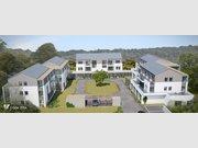 Appartement à vendre 2 Chambres à Mertzig - Réf. 3449920