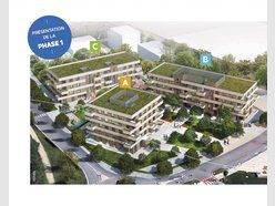 Penthouse à vendre 3 Chambres à Strassen - Réf. 4830272