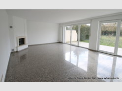 Maison à louer 5 Chambres à Bertrange - Réf. 7197760
