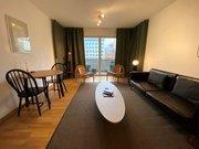 Appartement à louer 1 Chambre à Luxembourg-Gare - Réf. 6612032