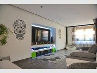 Maison mitoyenne à vendre 3 Chambres à Diekirch - Réf. 5895232