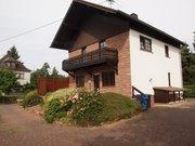 Haus zur Miete 5 Zimmer in Körperich - Ref. 3929152