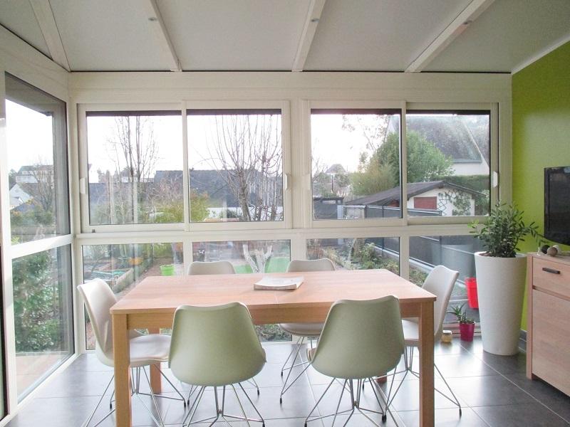 acheter maison 4 pièces 90 m² pontchâteau photo 6