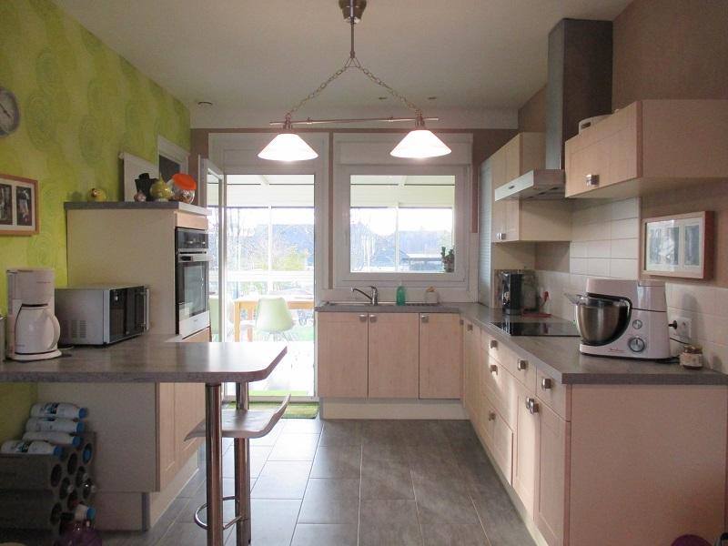 acheter maison 4 pièces 90 m² pontchâteau photo 5