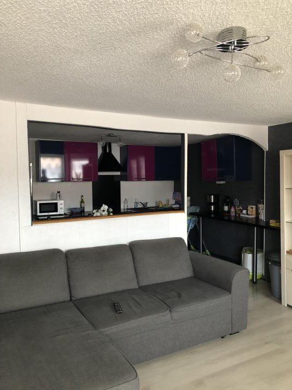 acheter appartement 4 pièces 161.9 m² distroff photo 4