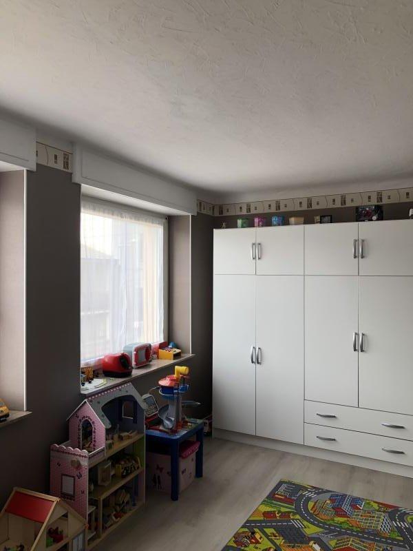 acheter appartement 4 pièces 161.9 m² distroff photo 5