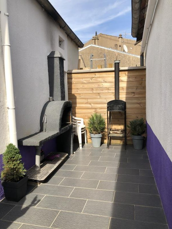 acheter appartement 4 pièces 161.9 m² distroff photo 1