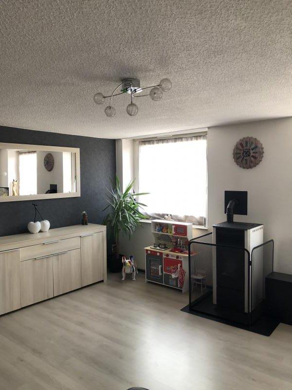 acheter appartement 4 pièces 161.9 m² distroff photo 2