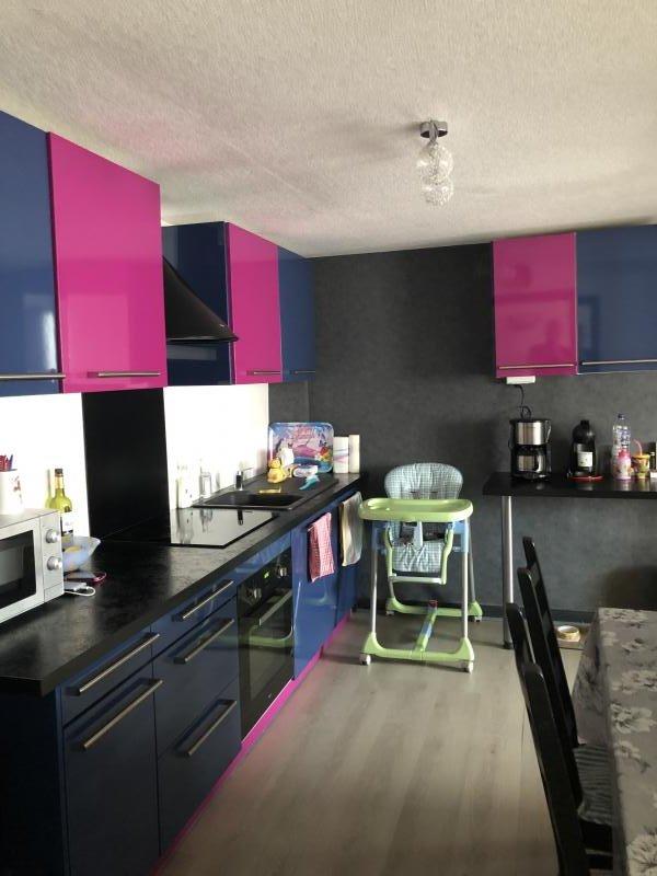 acheter appartement 4 pièces 161.9 m² distroff photo 3