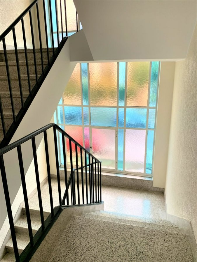 acheter maison 7 chambres 320 m² luxembourg photo 6