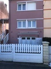 acheter maison mitoyenne 5 pièces 105 m² mexy photo 1