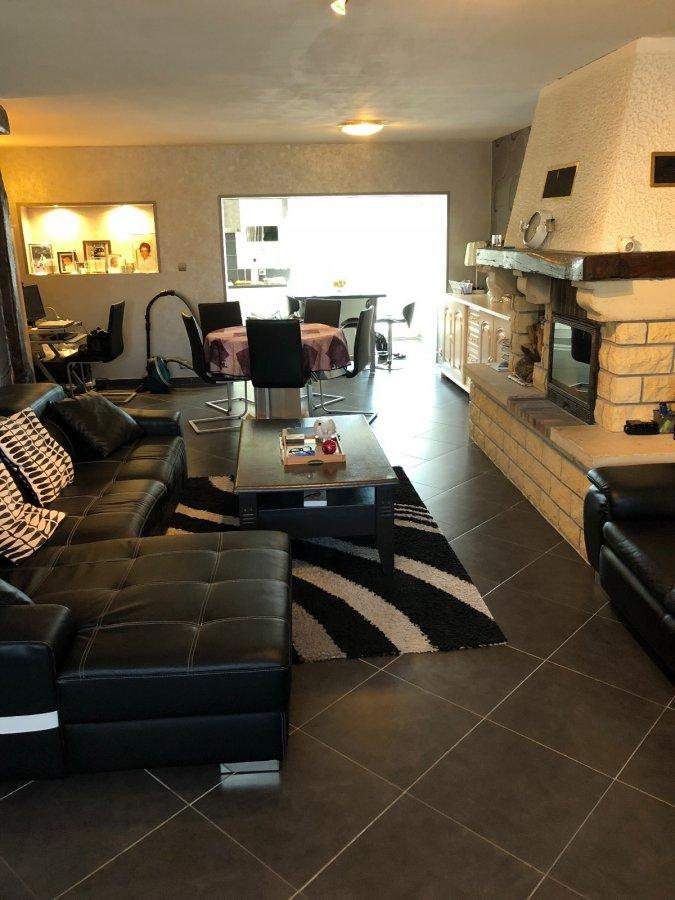 acheter maison mitoyenne 5 pièces 105 m² mexy photo 3