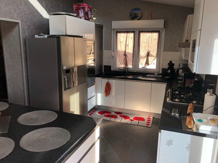 acheter maison mitoyenne 5 pièces 105 m² mexy photo 4