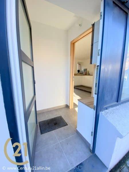 acheter maison 0 pièce 180 m² tournai photo 3