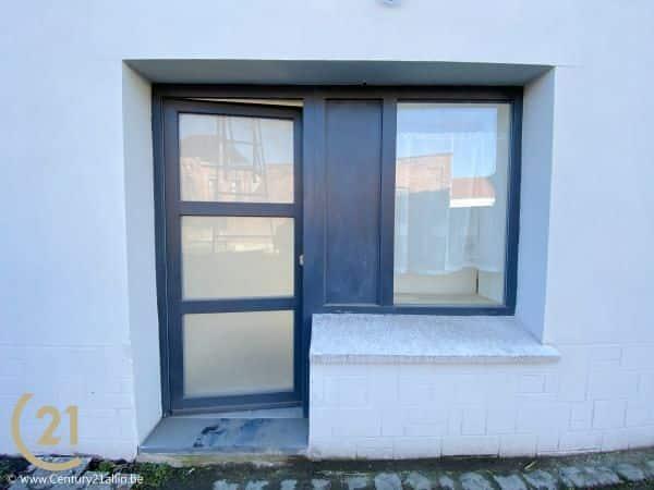 acheter maison 0 pièce 180 m² tournai photo 2