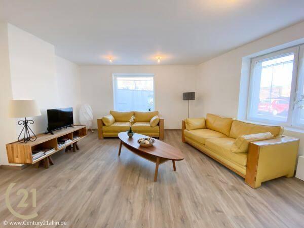 acheter maison 0 pièce 180 m² tournai photo 7