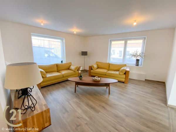 acheter maison 0 pièce 180 m² tournai photo 6