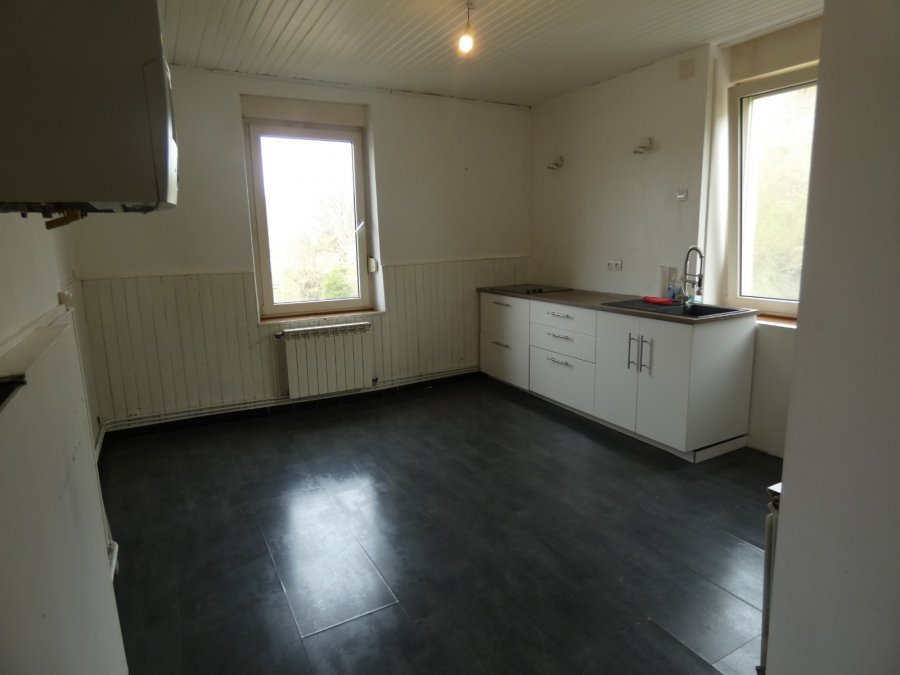 Appartement à vendre F5 à Nilvange