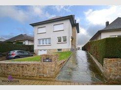 Maison individuelle à vendre 4 Chambres à Mamer - Réf. 6649152