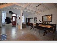 Maison à vendre F6 à Cholet - Réf. 5010752