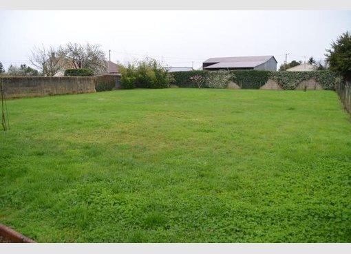 Terrain sainte gemme la plaine vend e r f 5141824 - Vendre un terrain en indivision ...