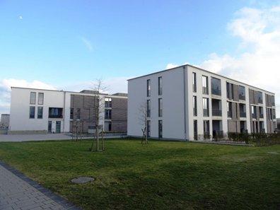 Wohnung zum Kauf 2 Zimmer in Belvaux - Ref. 5080384