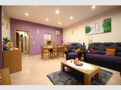 Appartement à vendre 3 Chambres à Dudelange - Réf. 5145920