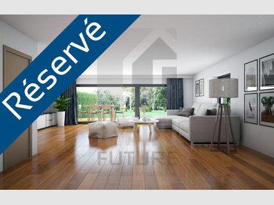 Apartment for sale 3 bedrooms in Pétange - Ref. 6591808