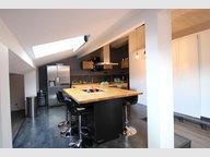 Appartement à vendre F4 à Plappeville - Réf. 6595904