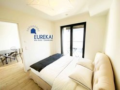 Apartment for rent 1 bedroom in Luxembourg-Centre ville - Ref. 7189824