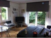Studio for rent in Mersch - Ref. 5104960