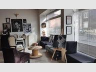 Entrepôt à vendre à Amnéville - Réf. 6223168