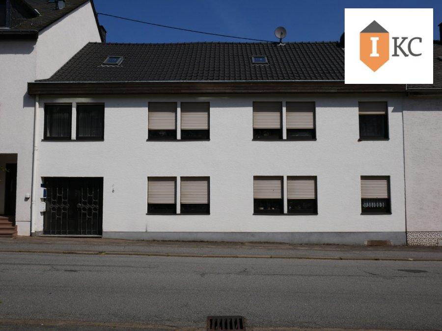 einfamilienhaus kaufen 6 zimmer 178 m² kell foto 3
